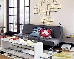 modern furniture design ideas. new modern furniture home design inspirations ideas t