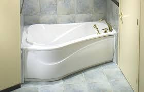 deep tub shower combo large size of bathrooms bathtubs for small bathrooms small baths soaking tub deep tub
