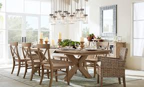 Dining Room Lighting Modern