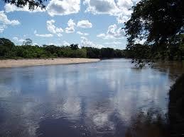 Apa River Wikipedia