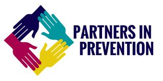 Minnesota Student Survey | Partners In Prevention