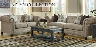 Living Room Freed S Furniture Dallas Arlington Plano