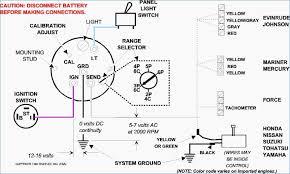 frontier ignition switch wiring wire center \u2022 Ignition Switch Wiring Diagram at 5 Wire Ignition Switch Diagram