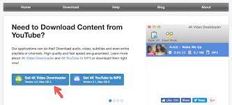 Mac ile YouTube'dan Video İndirmek (Hem de 4K!) - Sihirli Elma