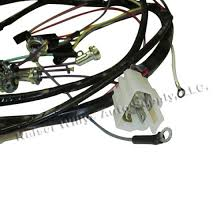 wiring harness for m715 on wiring images free download wiring Automotive Wiring Harness wiring harness for m715 5 engine wiring harness motorcycle wiring harness diagram of performance automotive wiring harness kits