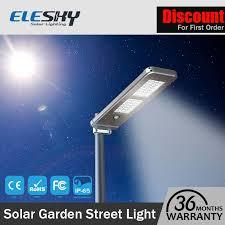 solar plaza lighting solar plaza lighting supplieranufacturers at alibaba