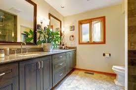 bathroom remodeling woodland hills. Bathroom Remodeling Woodland Hills Rap Amc Costco 7