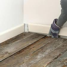 installing hardwood floors over concrete photo of installing wood floors on concrete installing wood floor installing