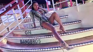 Last Week Bangbros 2019