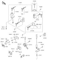 kawasaki ninja ignition wiring diagram kawasaki ninja 500 ignition wiring diagram ninja auto wiring diagram on kawasaki ninja ignition wiring diagram