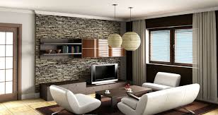 Room Layout Living Room The Perfect Living Room Layout Western Heights By Adani Group