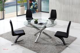 9 elegant 52 round glass table top elghriba pertaining to awesome house 52 round glass table top designs