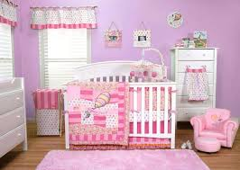 pink baby crib bedding bedding collection pink and grey baby nursery bedding hot pink and zebra crib baby bedding