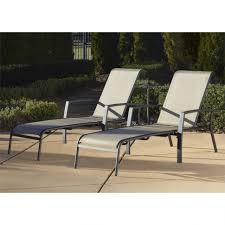 modern metal outdoor furniture. Chair White Outdoor Furniture Iron Setting Garden Table And Chairs Outside Metal Modern