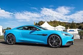 aston martin vanquish blue interior. aston martin v12 vanquish blue interior