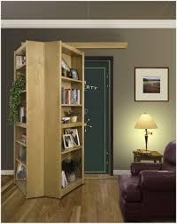 Expedit Room Divider ikea expedit room divider ideas wooden bookcase room dividers 6376 by uwakikaiketsu.us