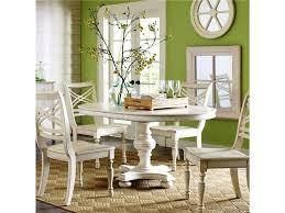 Round Table For Kitchen Round Table Kitchen Set Kitchen Bath Ideas Better Round