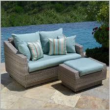 furniture furniture outdoor patio cushions sunbrella fabric in remarkable photo modern furniture modern patio