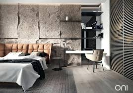 wood panel accent wall large size of decorating ideas accent wall interior stone accent wall accent