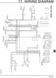 motorcycle wiring diagrams adorable honda xr 125 diagram and 1972 honda xl250 wiring diagram motorcycle wiring diagrams adorable honda xr 125 diagram and