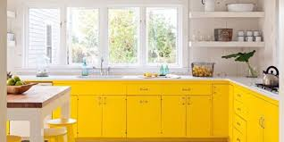best colors for kitchen as per vastu ideas
