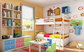 mid century modern kids bedroom. Full Size Of Furniture:cheerful Modern Kids Bedroom Furniture Design Ideas With Childrens Sets For Mid Century O