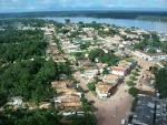 imagem de Ponta de Pedras Pará n-16