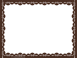 frame template word certificate frame template free certificate border templates for