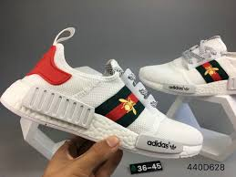 gucci nmd white. adidas nmd gucci men and women 36-44 nmd white
