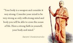 Swami Vivekananda Quotes Famous Thoughts Of Swami Vivekananda Beauteous Quotes Vivekananda