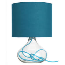 freedom furniture lighting. clarity table lamp from freedom furniture lighting