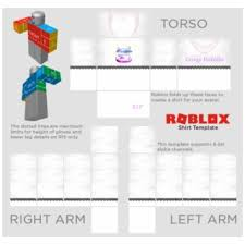 What Is The Size Of The Roblox Shirt Template Free Roblox Jacket Png Images Cliparts Pngtube