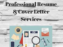 Need A Resume We Can Provide You With A Professional Resume