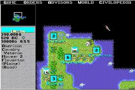 top 9 dos emulators play dos games on
