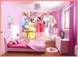 disney princess wall decals for kids rooms princess wall decals theme  trendy princess wall princess wall . disney princess ...