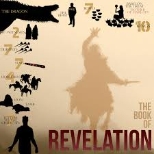 Introduction To Revelation Evidence Unseen