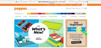Small Picture 30 Awesome Online Shopping Sites I Wish Id Known Earlier