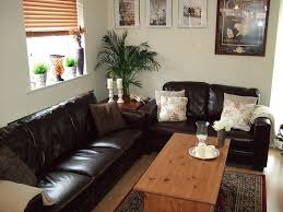 Small Picture Great Home Decorating Ideas Home Design Ideas