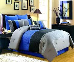disney cars full bedding set bedding design bedroom space bedroom interior princess princess bed set queen disney cars full bedding