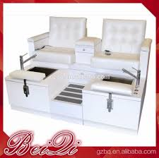 pedicure mage chair pedicure tub nail salon furniture packages pedicure spa for kids pedicure table spa sensations bed