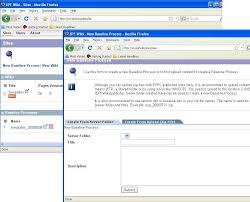 Wiki Upload File Epf Wiki User Guide Eclipsepedia