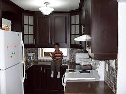 Install Kitchen Cabinet On 650x487 Installing Kitchen Cabinets For Cost To Install  Kitchen Cabinets