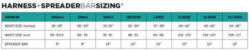 Ride Engine Size Chart 2017 Ride Engine Hex Core Harness Iridium Red