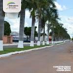 imagem de Gameleira de Goiás Goiás n-17