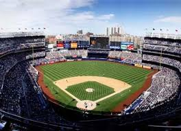 Tampa Yankees Stadium Seating Chart Yankee Stadium Seating Chart Guide For Where To Sit