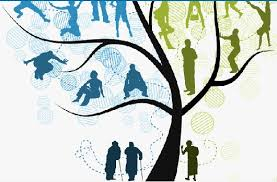 make a family tree online 20 things to do when you are stumped findmypast com