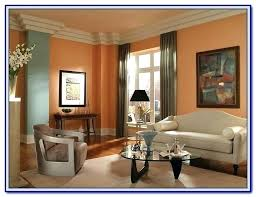office wall paint ideas. Other Office Wall Color Combinations Regarding Fresh Paint Ideas Office Wall Paint Ideas