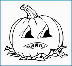 Cute Coloring Pages For 10 Year Olds Prettier Coloring Pages For 3
