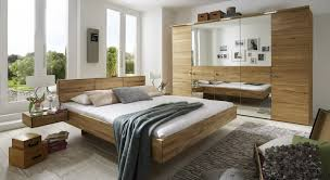 Schlafzimmer Xxl