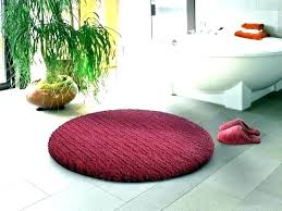 bathroom mats sets bath mats red rug rugs bathroom and mat sets target bathroom mats sets
